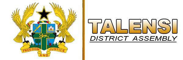 Talensi District Assembly