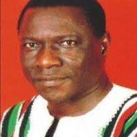 John Akolgu Tia: 1992-2012